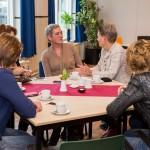 Open Coffee Haren De Mellenshorst