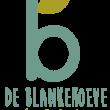 De Blankehoeve
