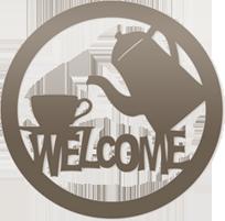 coffee-welcome