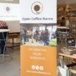 opencoffeeharen00002