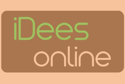 online-communitys-zijn-hot