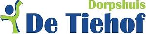 De Tiehof logo