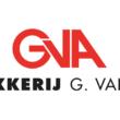 Drukkerij Gerrit van Ark