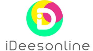 iDees online 2017