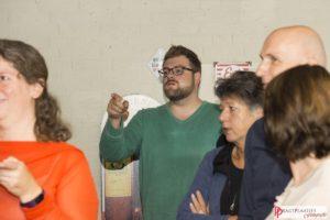 Open Coffee Haren presentatie Hans de Graaf (14)