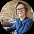 Desiree Boerema iDees online Social Media Community - kopie-01-01