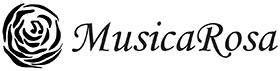 musicarosa 2018