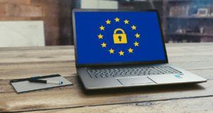 AVG nieuwe privacywetgeving