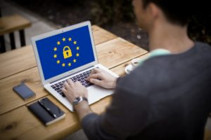 AVG privacyprocessen
