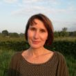 Anja Borman Tekstservice Nederlands