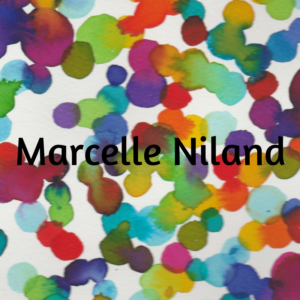 Marcelle Niland