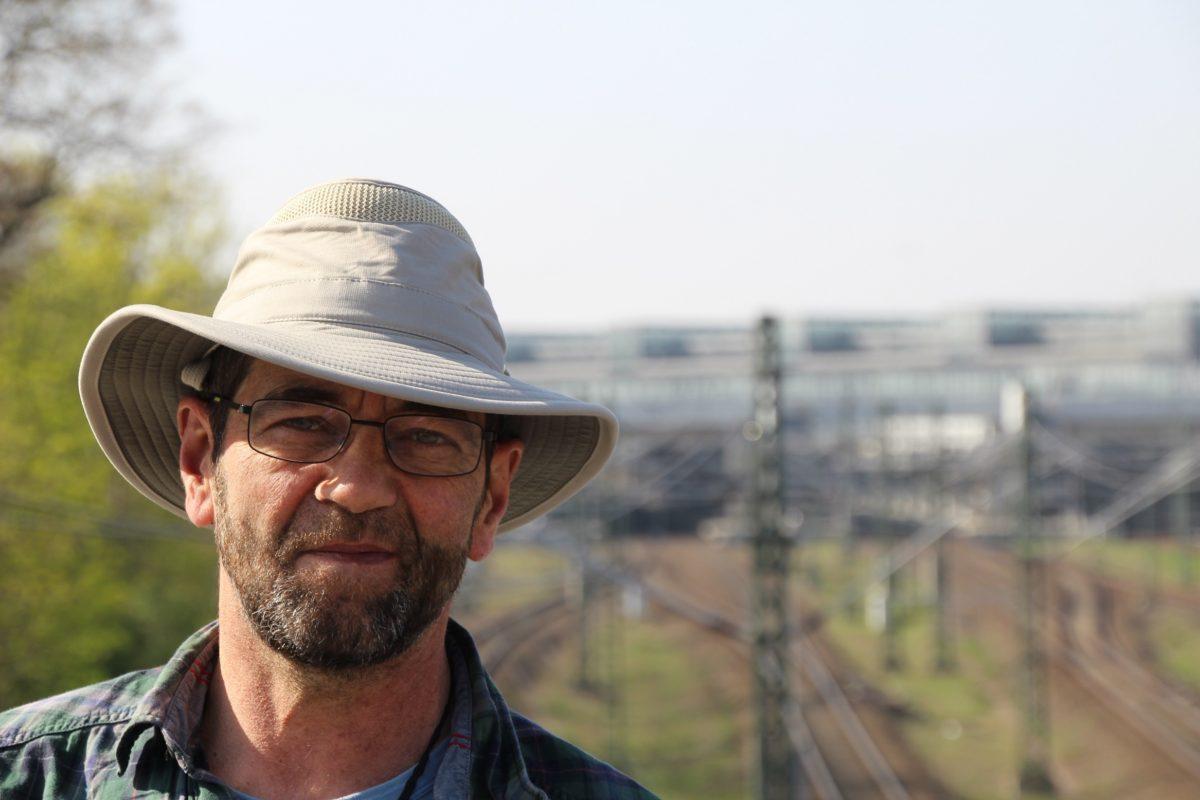Simon Wijma Walkwithsimon