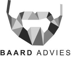 Baard- Advies