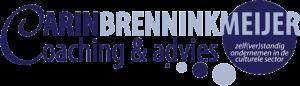 Carin Brenninkmeier coaching en advies