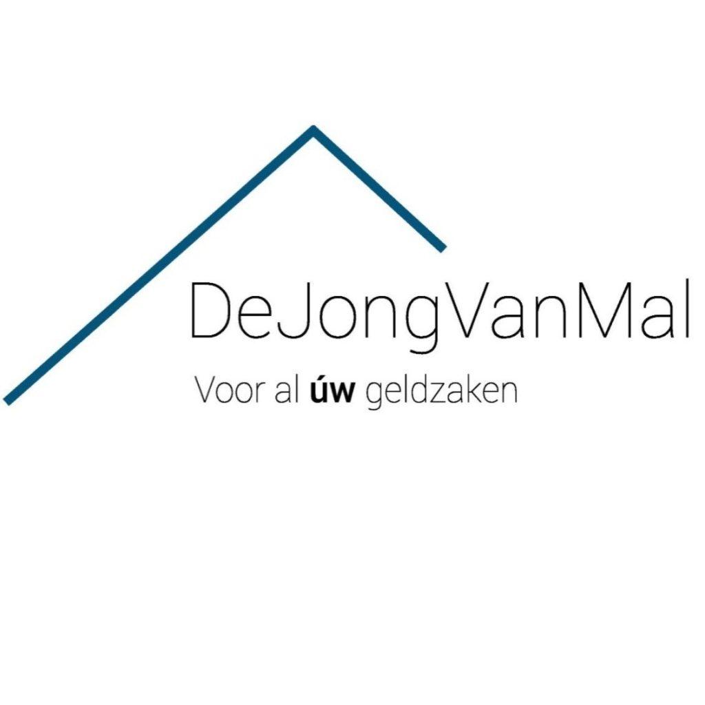 De Jong Van Mal