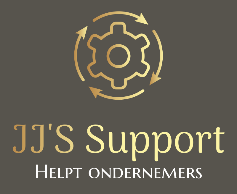 JJ's Support