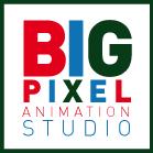 Bigpixel_logo