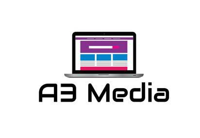 A3 Media